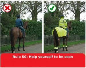 highway-code-rule-50