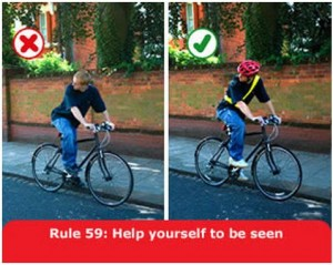 highway-code-rule-59