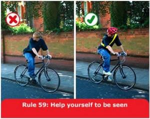 highway-code-rule-59