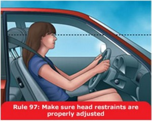 highway-code-rule-97