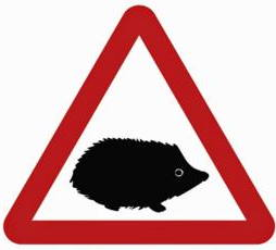 wild-fowl-warning-sign-uk